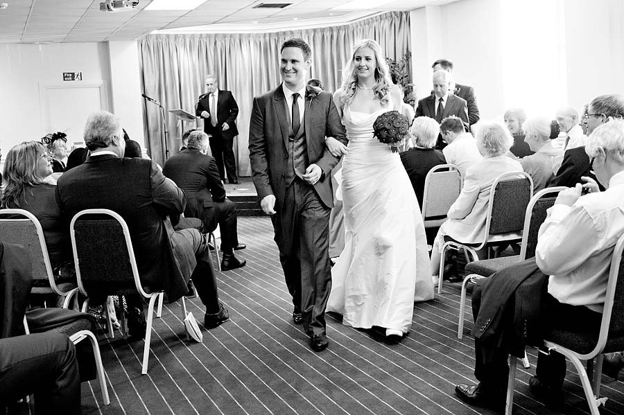 wedding at bromley-28