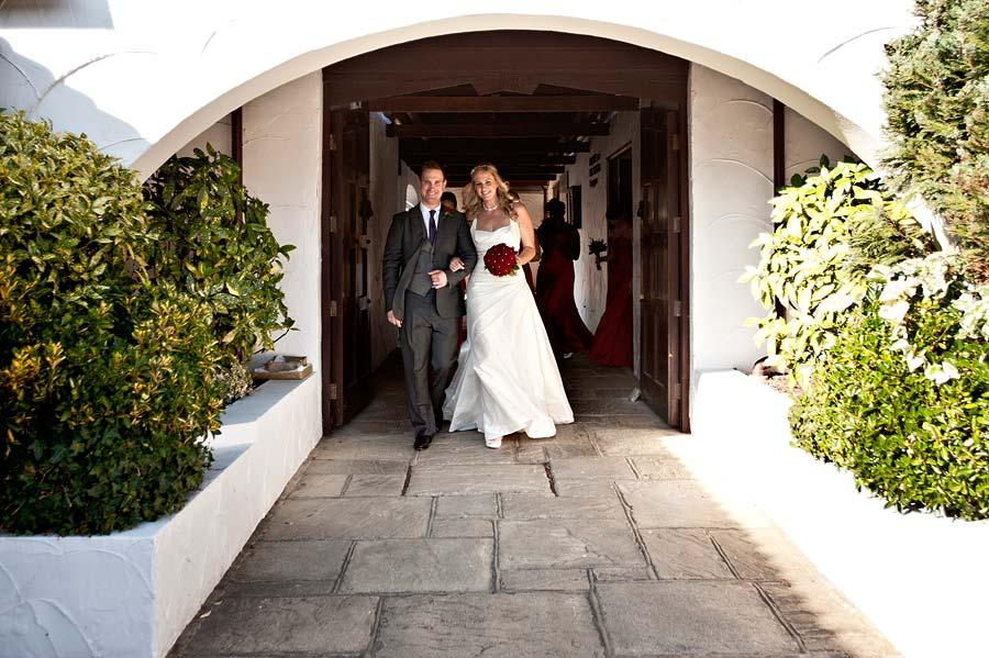 wedding at bromley-29