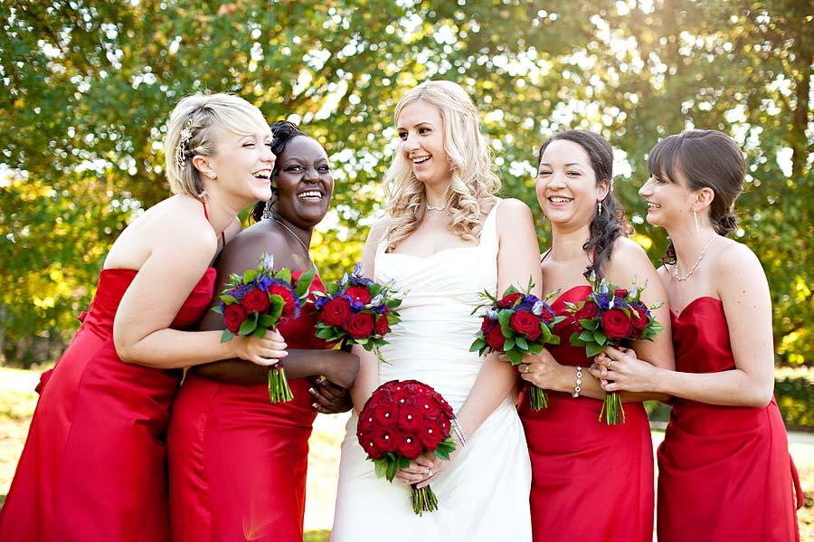 wedding at bromley-30