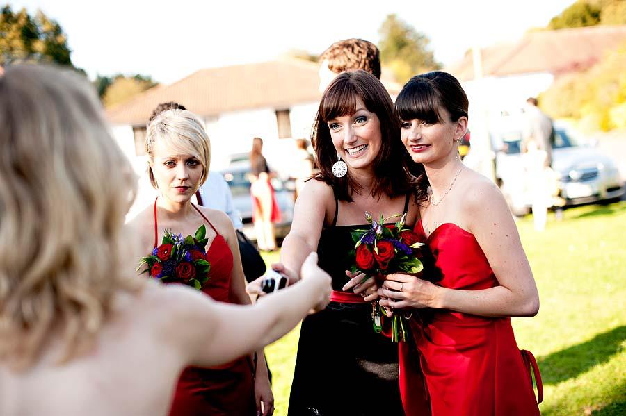 wedding at bromley-33