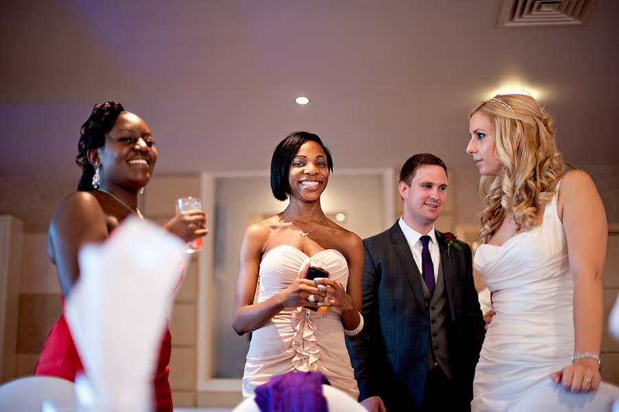 wedding at bromley-38