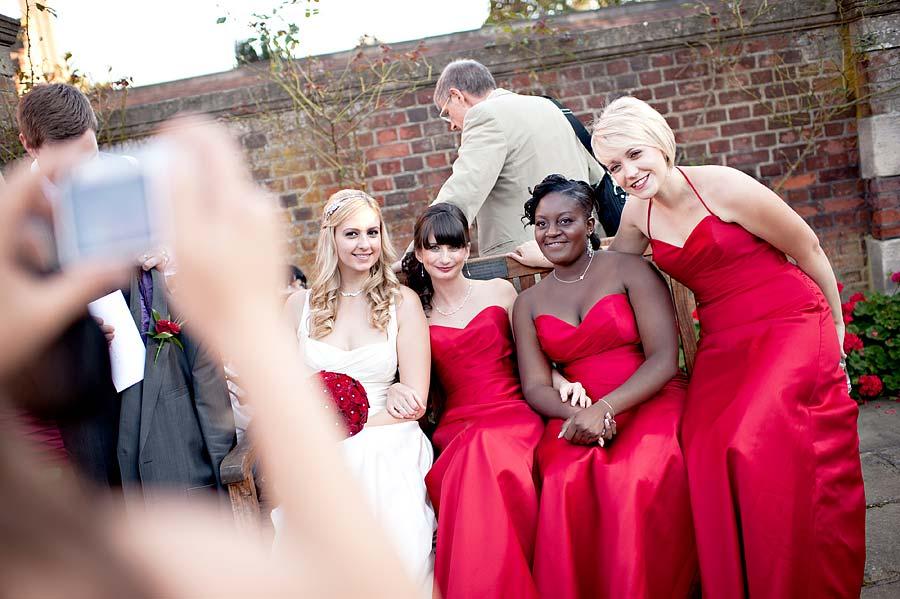 wedding at bromley-42
