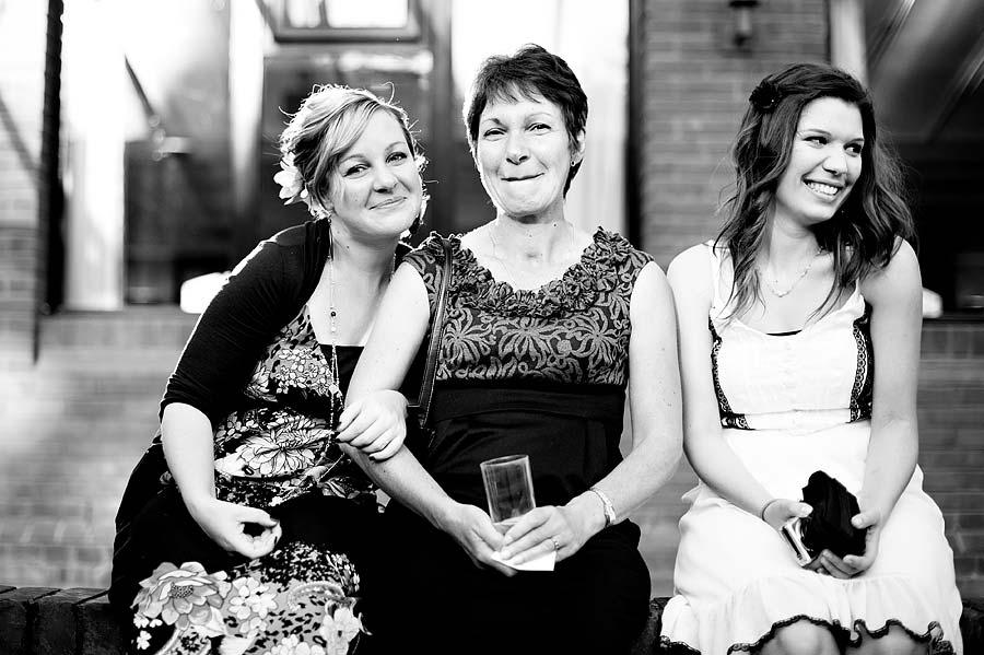 wedding at bromley-44