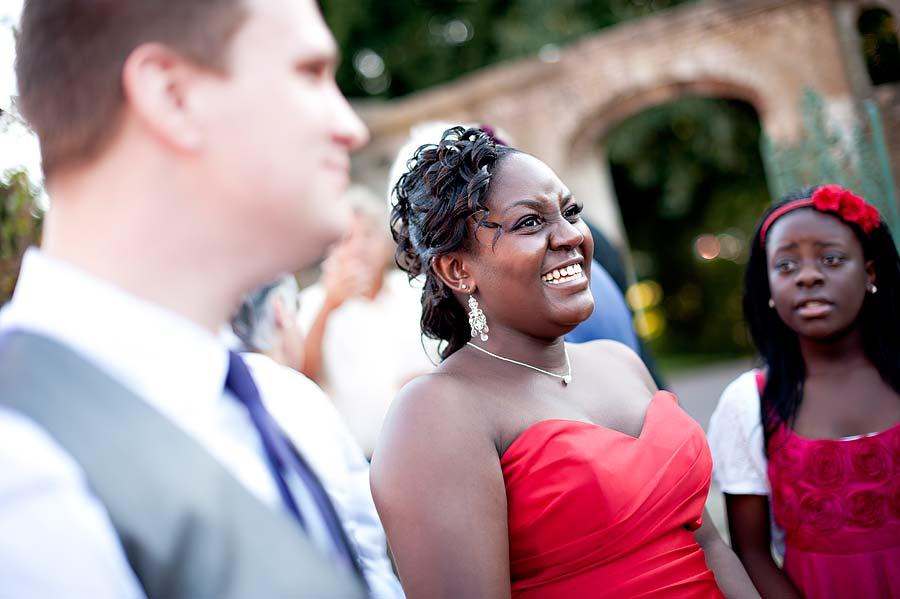 wedding at bromley-45