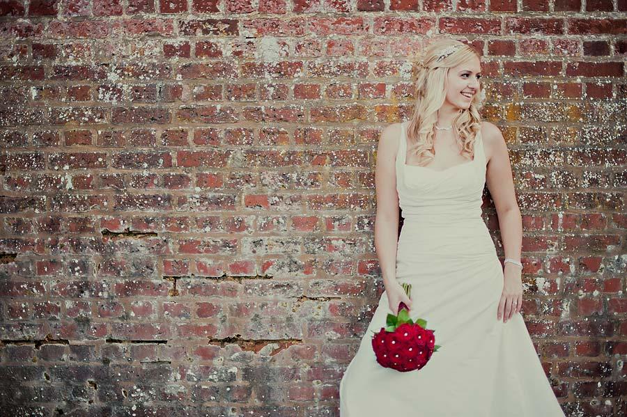 wedding at bromley-49