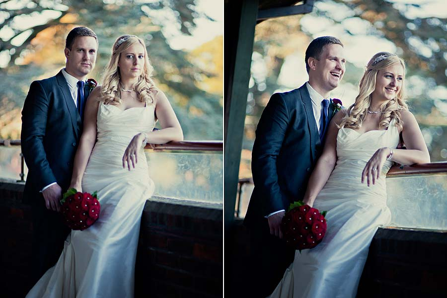 wedding at bromley-51