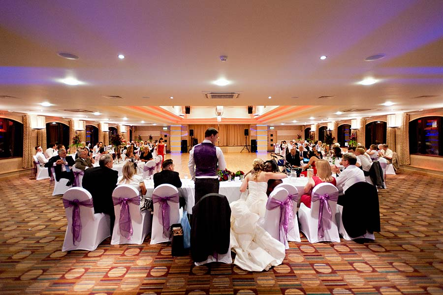 wedding at bromley-61