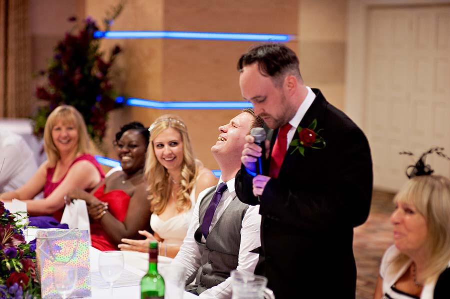 wedding at bromley-63