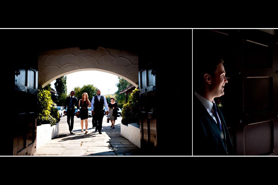 wedding at bromley-7