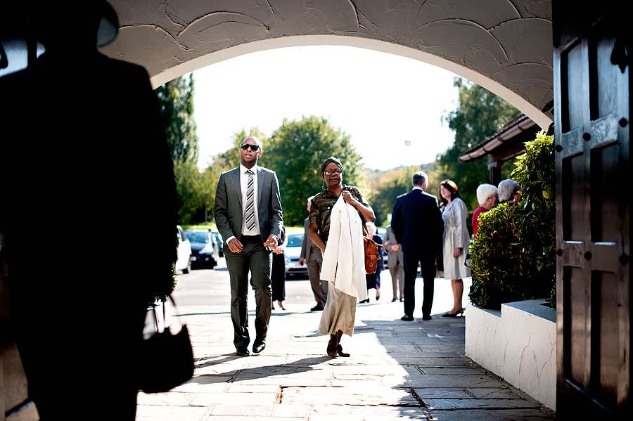 wedding at bromley-9