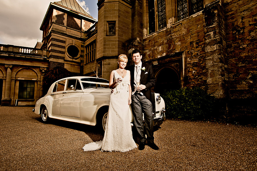wedding at eltham-palace-56
