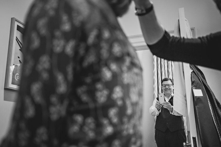 wedding at royal-college-of-surgeons-10