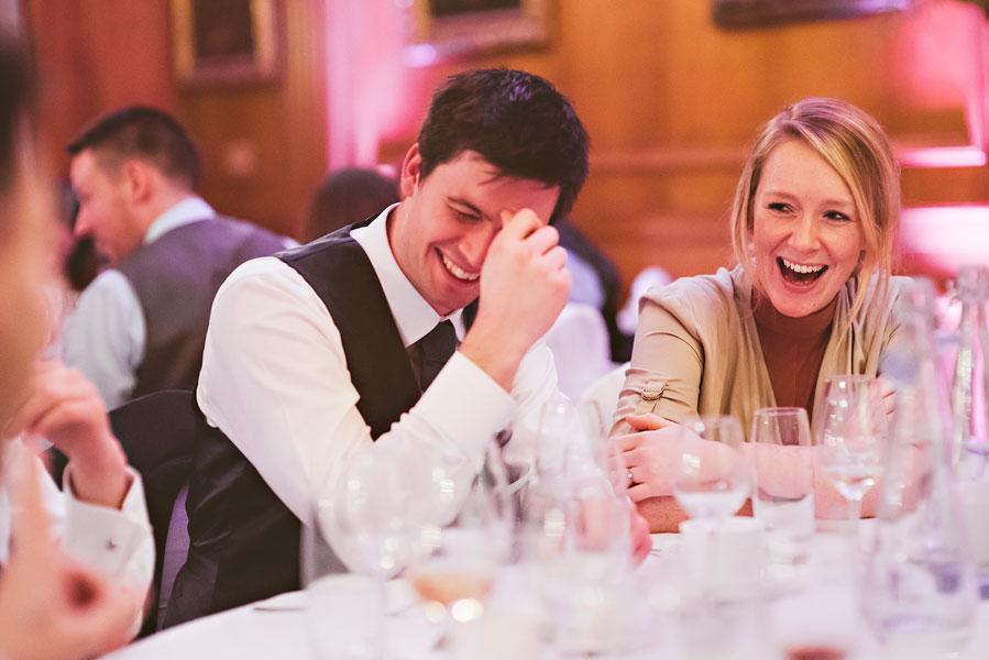 wedding at royal-college-of-surgeons-100