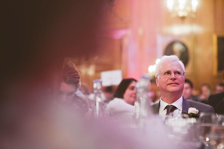 wedding at royal-college-of-surgeons-104