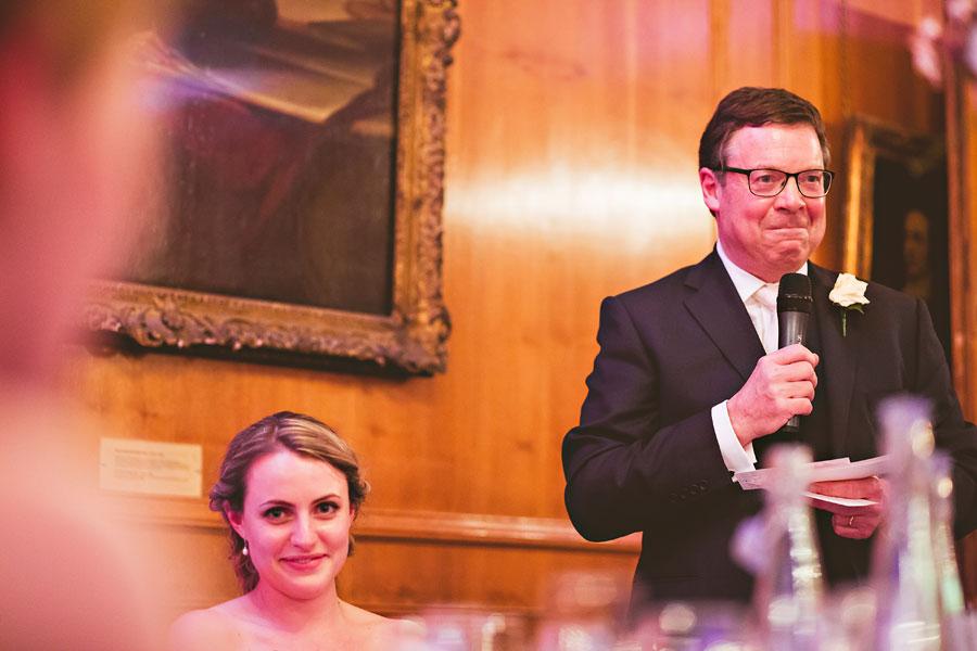 wedding at royal-college-of-surgeons-108
