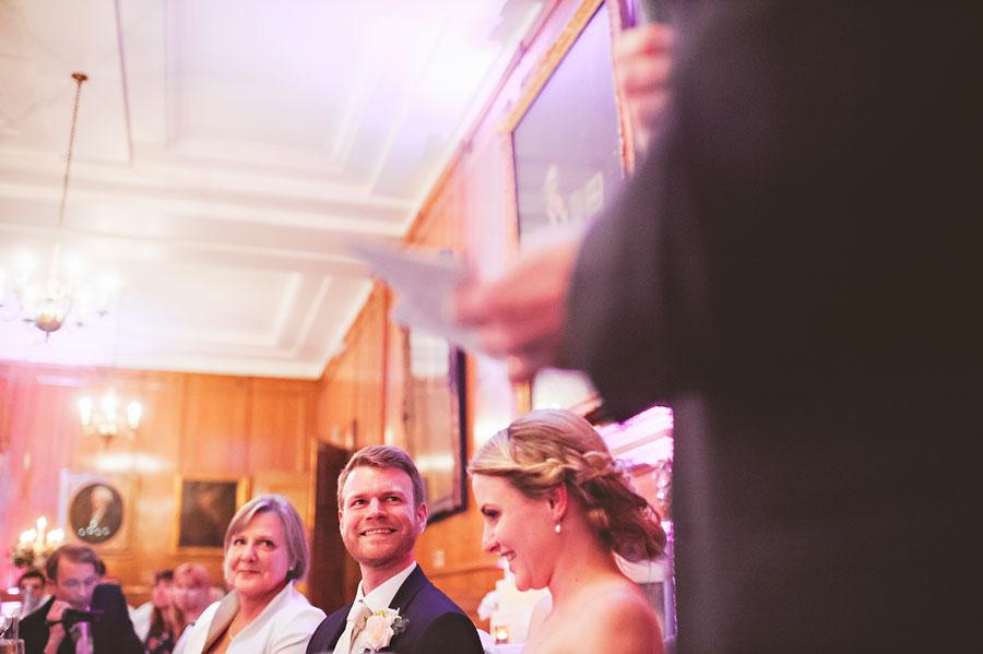 wedding at royal-college-of-surgeons-109