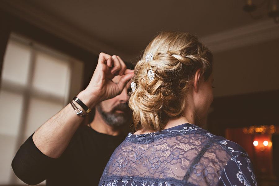wedding at royal-college-of-surgeons-11