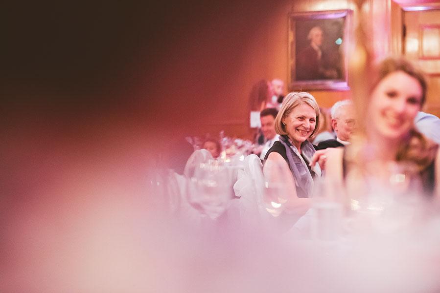 wedding at royal-college-of-surgeons-110