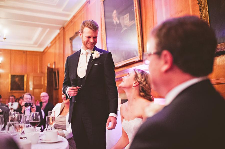 wedding at royal-college-of-surgeons-111