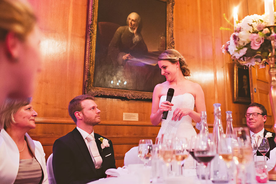 wedding at royal-college-of-surgeons-112