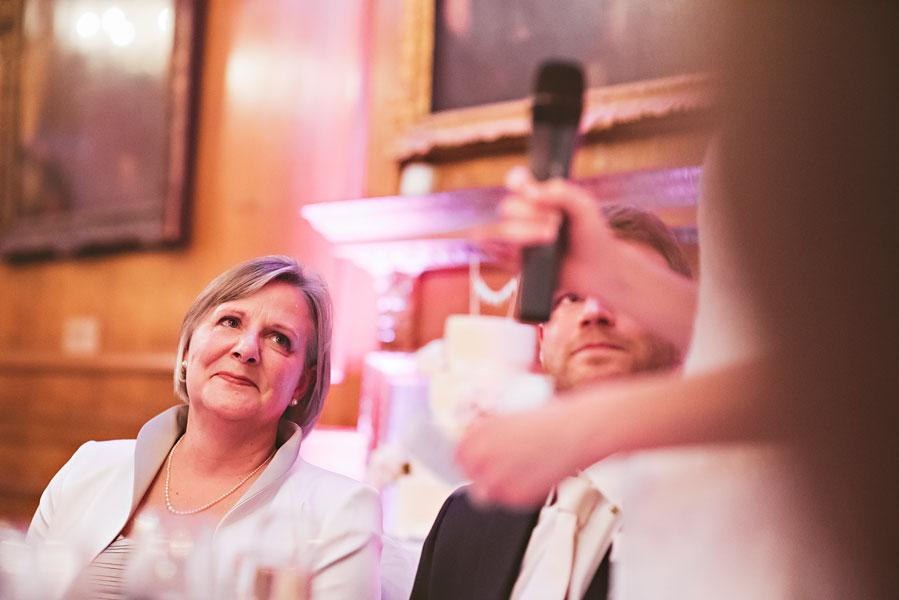 wedding at royal-college-of-surgeons-113
