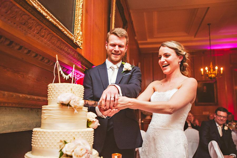 wedding at royal-college-of-surgeons-119