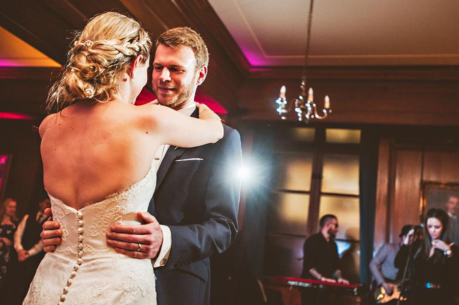 wedding at royal-college-of-surgeons-120