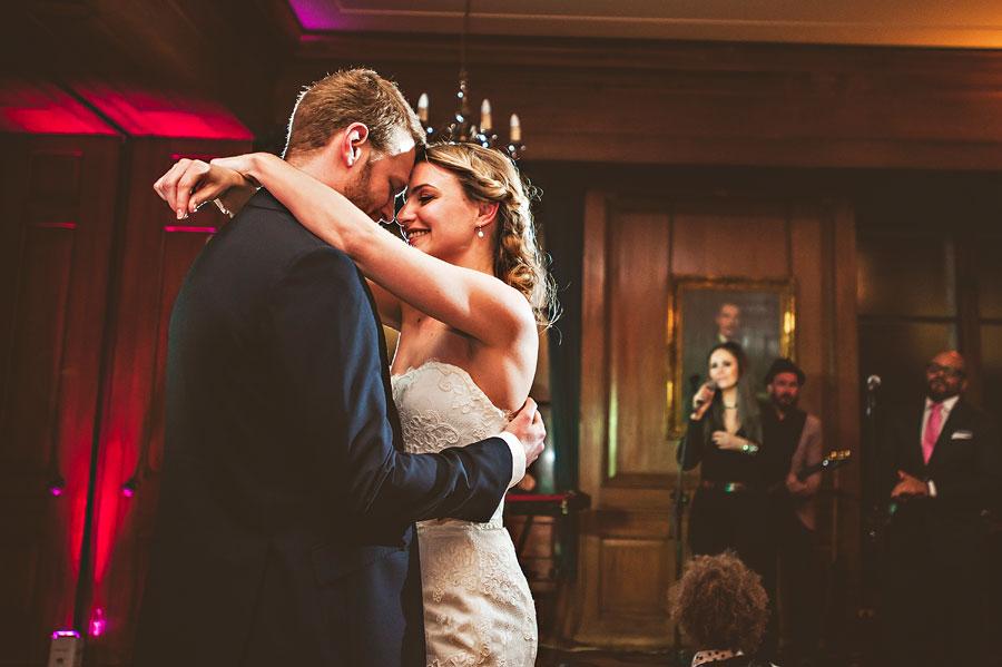 wedding at royal-college-of-surgeons-121