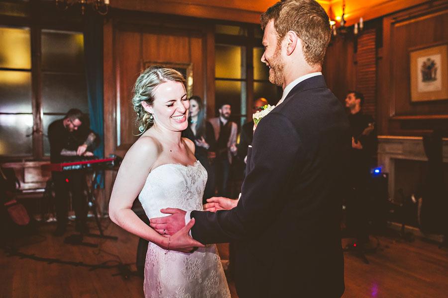 wedding at royal-college-of-surgeons-122