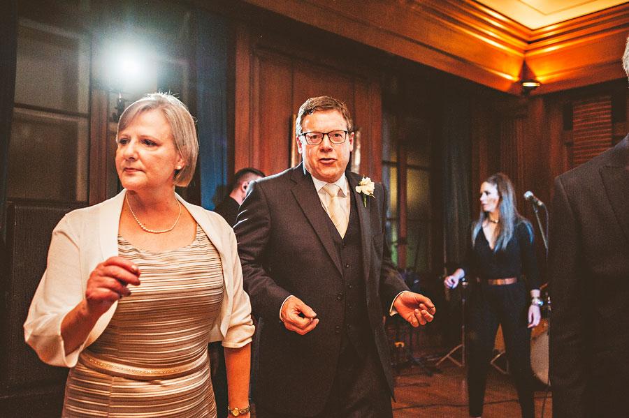 wedding at royal-college-of-surgeons-124