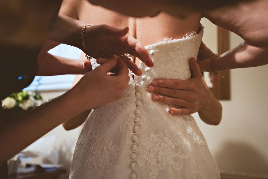 wedding at royal-college-of-surgeons-21