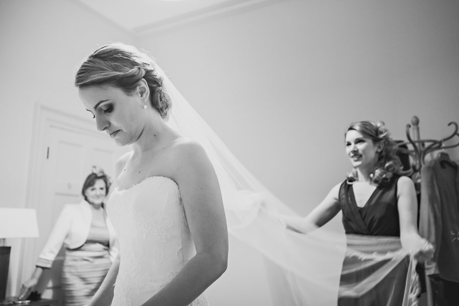 wedding at royal-college-of-surgeons-22