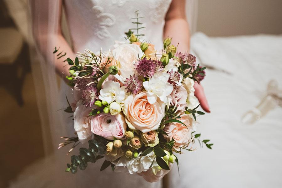 wedding at royal-college-of-surgeons-23