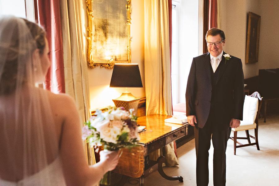 wedding at royal-college-of-surgeons-24