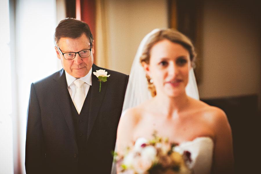 wedding at royal-college-of-surgeons-25