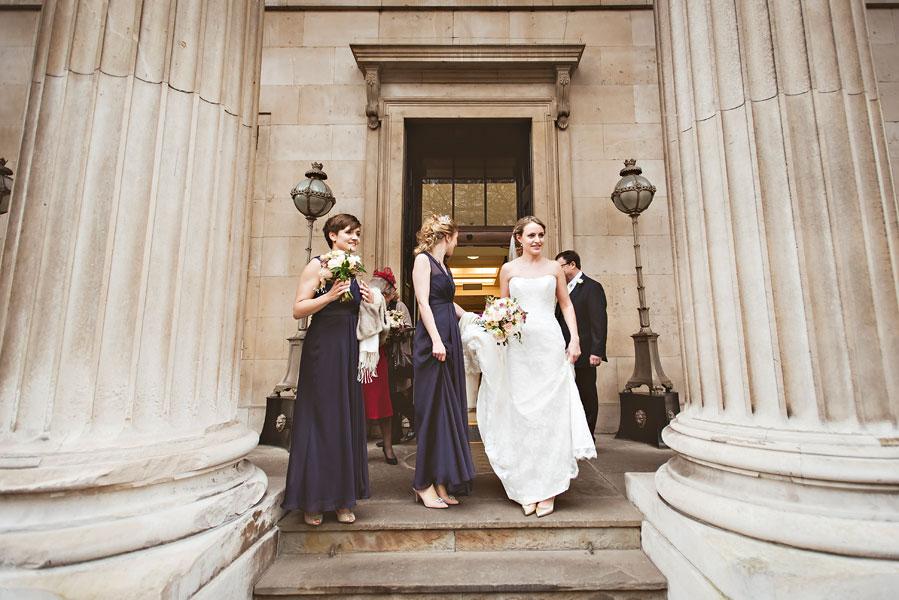 wedding at royal-college-of-surgeons-26