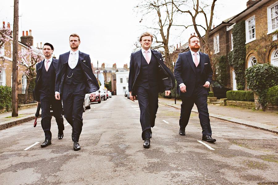 wedding at royal-college-of-surgeons-31