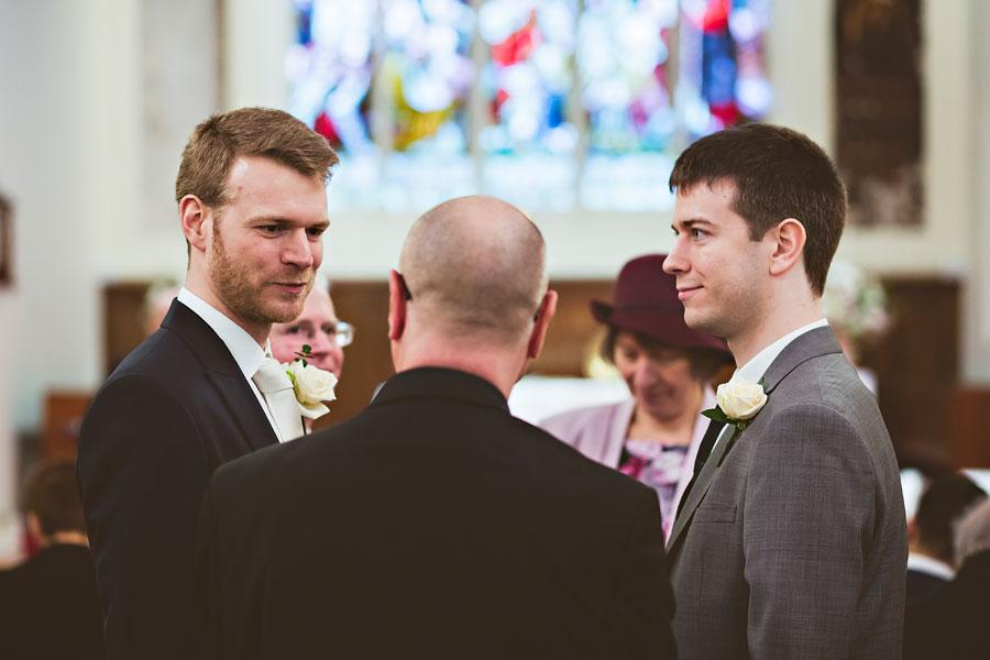 wedding at royal-college-of-surgeons-33