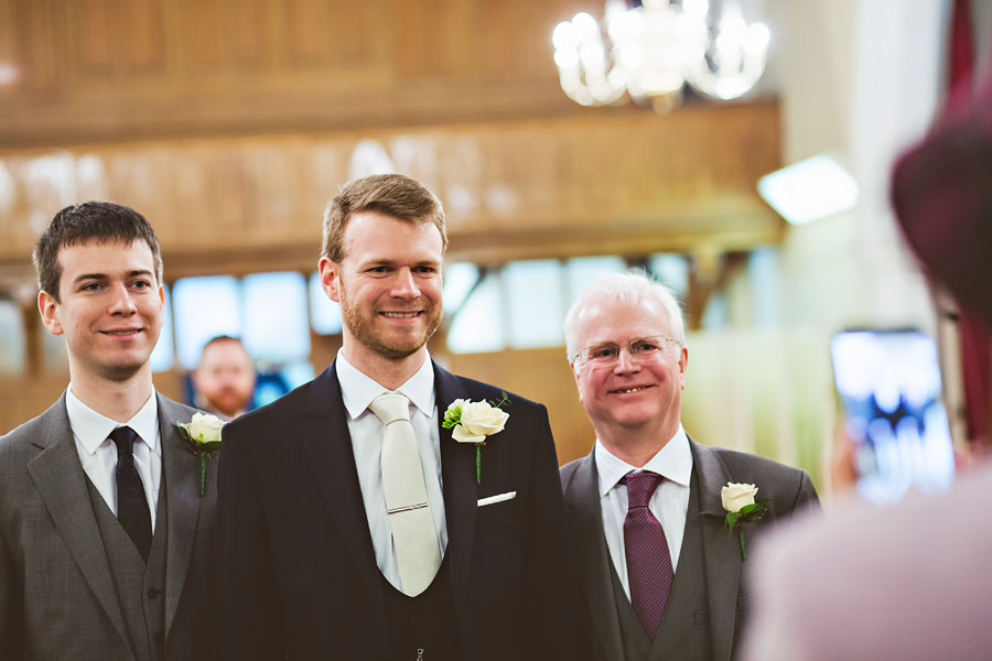 wedding at royal-college-of-surgeons-34