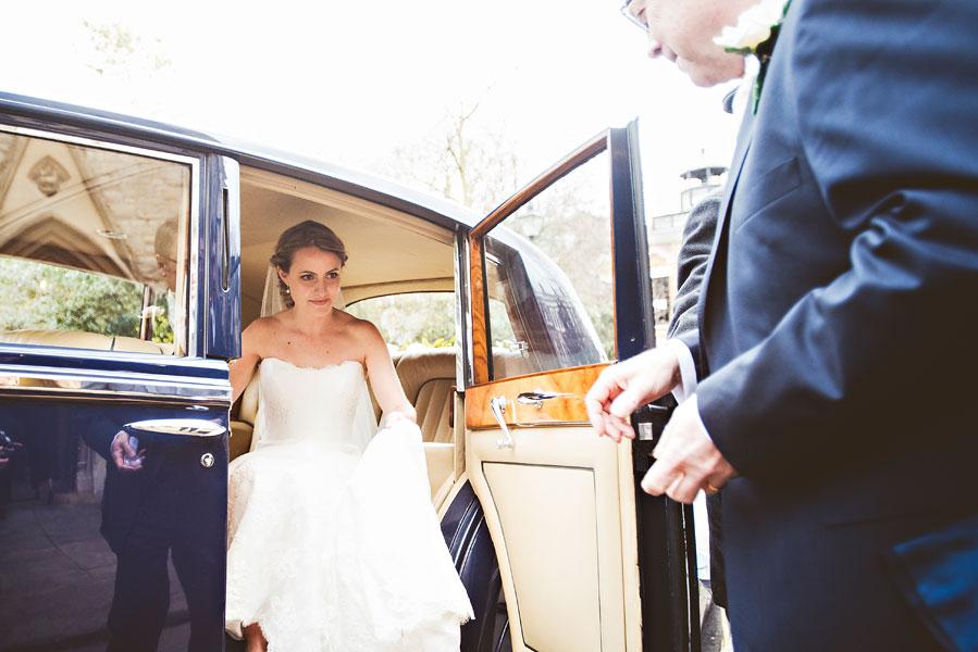 wedding at royal-college-of-surgeons-38