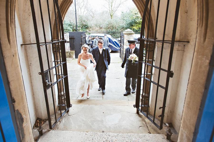 wedding at royal-college-of-surgeons-39