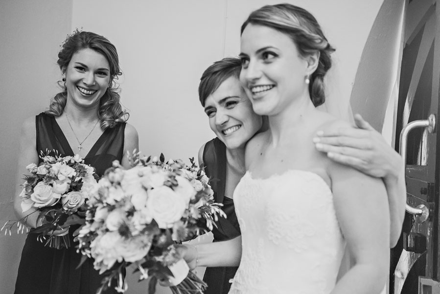 wedding at royal-college-of-surgeons-40