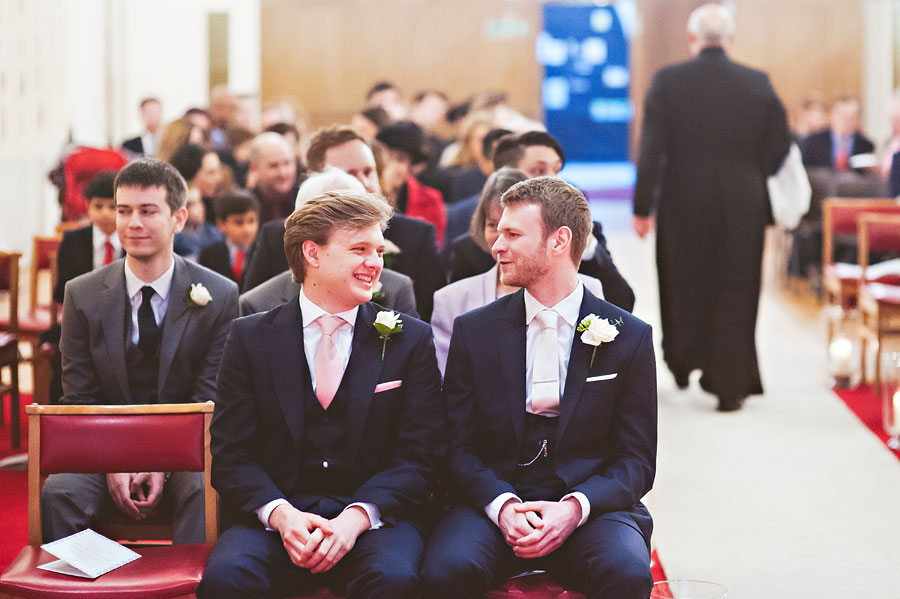 wedding at royal-college-of-surgeons-41
