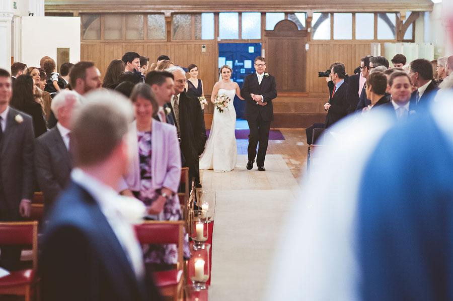 wedding at royal-college-of-surgeons-43