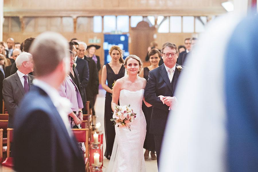 wedding at royal-college-of-surgeons-44