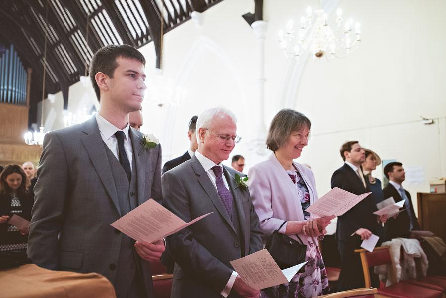 wedding at royal-college-of-surgeons-45