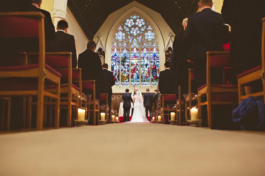 wedding at royal-college-of-surgeons-46