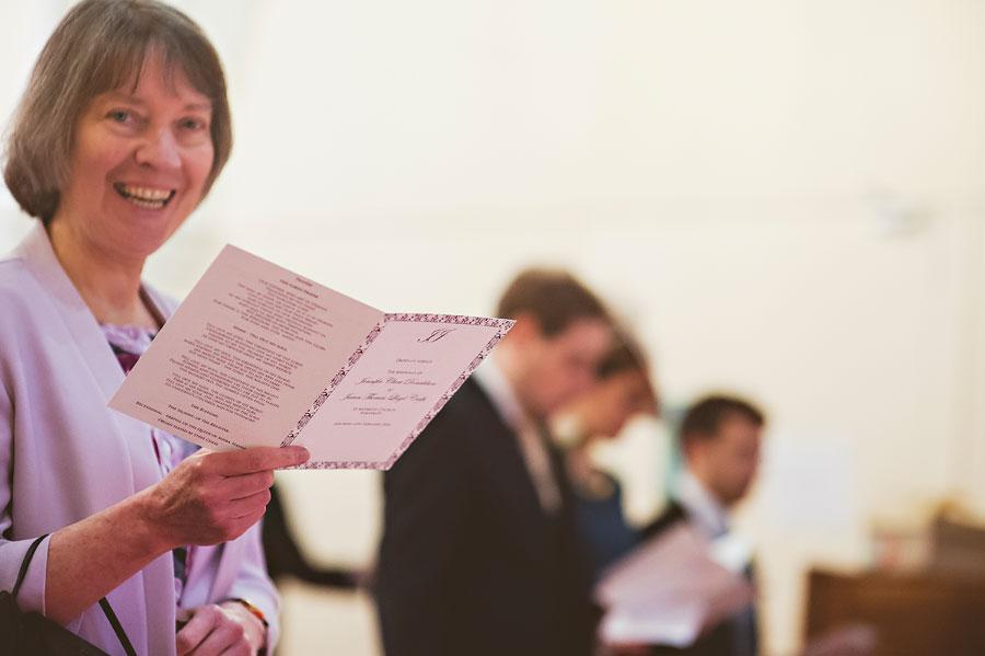 wedding at royal-college-of-surgeons-47