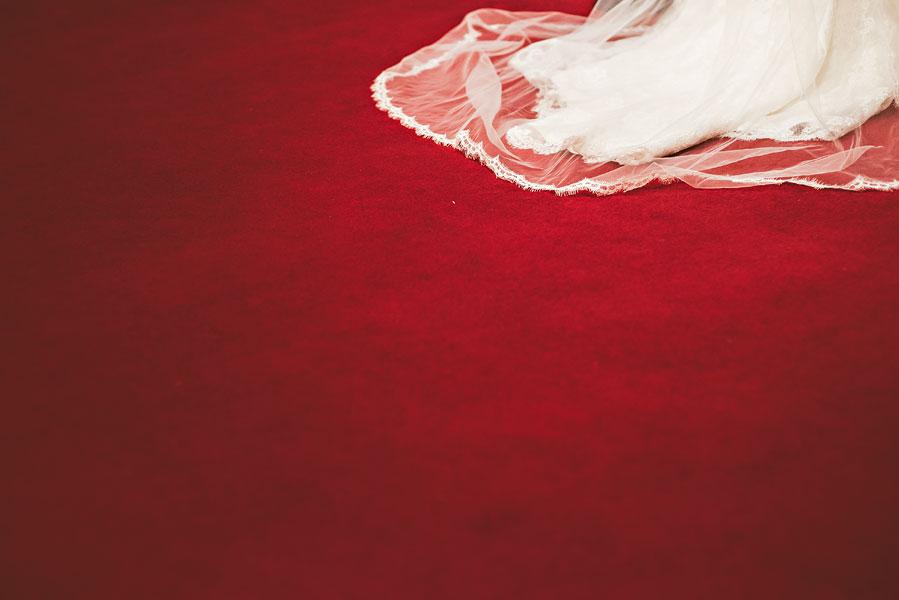 wedding at royal-college-of-surgeons-48
