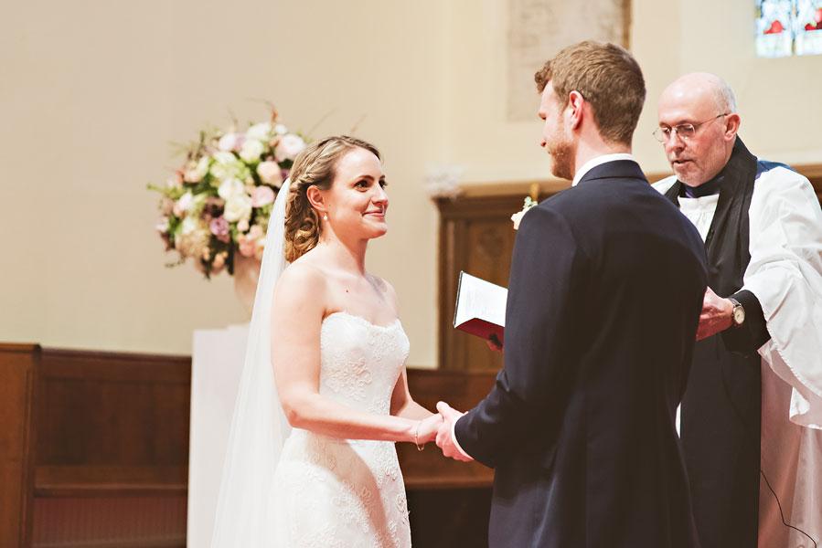 wedding at royal-college-of-surgeons-49